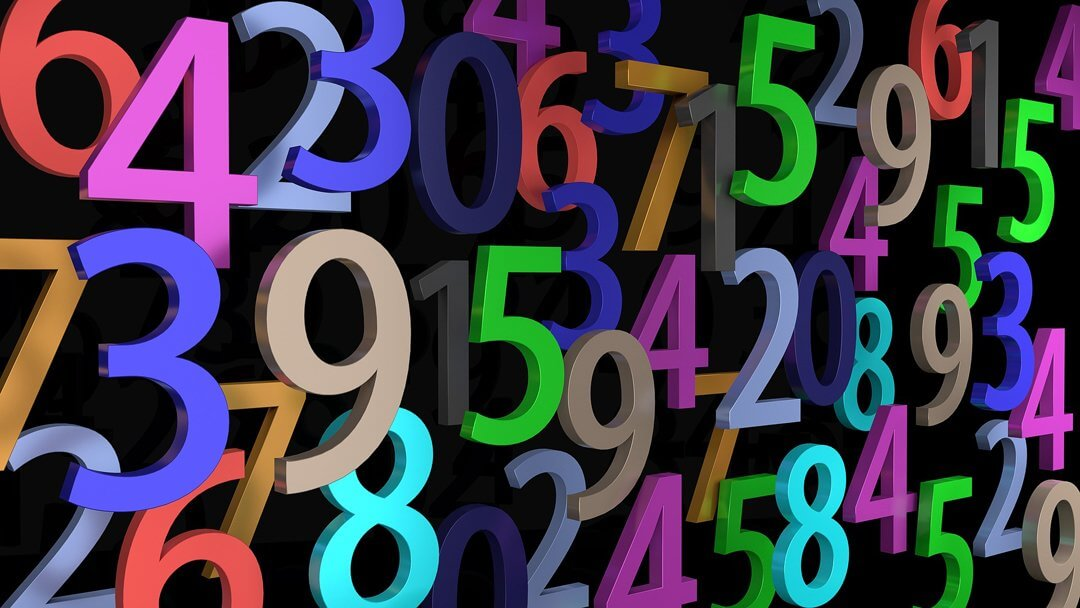 """""""Think of a Number"""" Trick – how do you do it?"""