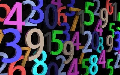 """Think of a Number"" Trick – how do you do it?"